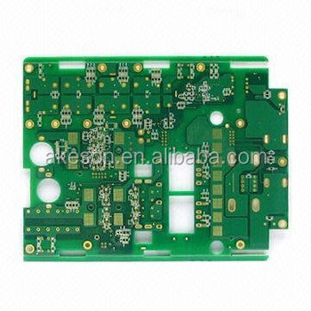 pcb maker,electronic circuit board,solar battery charger circuit