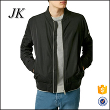 Hot new stylish down coat custom sports jacket,High Quality Sports Coats For Men