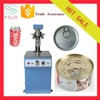 Aluminum Beverage Cans Sealing Machine Tin