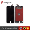 2015 New for iPhone 5 Display, for iPhone 5 LCD Screen , for iphone 5 lcd