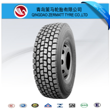 2017 Shandong factory high quality wholesale tractor trailer tires 11r22.5 12r22.5 tire 13r22.5295/75r 22.5 tire