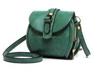 Latest arrival luxury style leather tote ladies wholesale handbags on sale