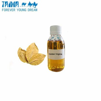 Manufacture Over 500 kinds of Concentrate tobacco flavors for vape