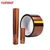 China Suppliers High Temperature Resistance Tape Pcb High Temperature Masking Tape