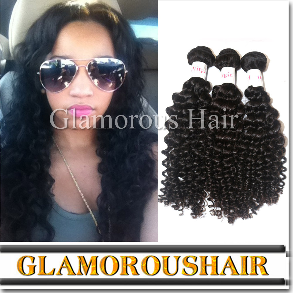 100 Pure Human Hair Aliexpress Wigs Human Hair Curly For Black Women