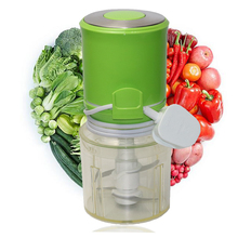 2017 canton fair new style onion chopper amazon,national food chopper,baby food mixer
