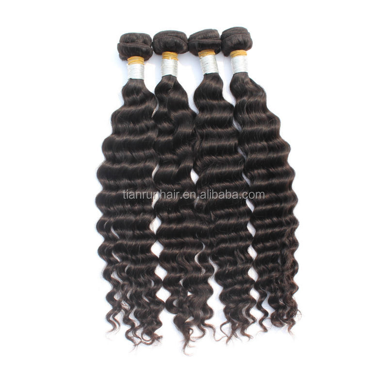 retailers general merchandise Track Hair Braid fast shipping wholesale virgin cambodian hair weave websites