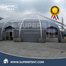Heavy duty promotional promotional wholesale large garage instant canopy carport industrial gazebo tents