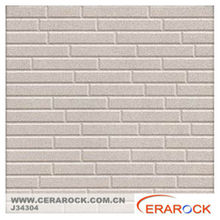 300x300mm New Arrival Ceramic Flooring Outdoor Tiles For Driveway