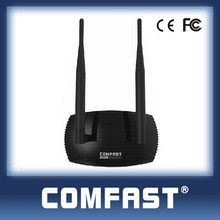 Best Price COMFAST CF-WU7300ND 802.11N Ralink 3072 2T2R 300Mbps High Power Wifi Wireless USB Wlan Laptop Adaptor