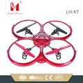 Newest flying game toys 2.4G remote control helicopter for adults