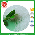 total soluble nitrogen fertilizer 0-0-21