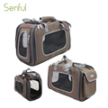 The Best Selling Products Pet Messenger Bag Wholesale Travel Bags
