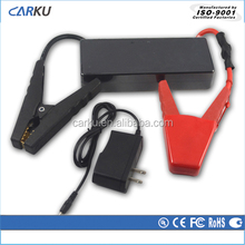 Professional auto rescue tools --12v 13000mAh battery jump pack kit