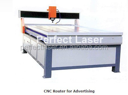china multicam cnc router for sale for marble, wood, acrylic