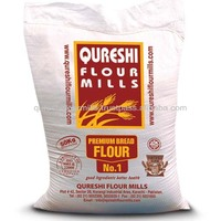 Wheat Flour for Baking