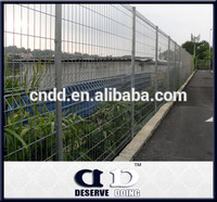 Multifunctional pvc galvanized barbed wire anping haotong wire mesh co