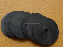 Oil Filter Rubber Gasket