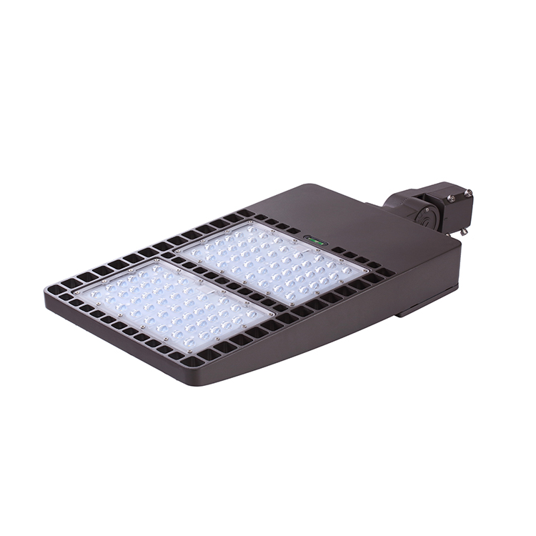 Most popular 70 CRI ip65 ourdoor lighting