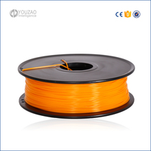3d printer printing supplies different colors PLA
