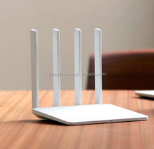 Original MI Wifi Wireless Xiaomi Router 3