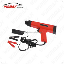WINMAX Super bright xenon Inductive Timing Light WT04795
