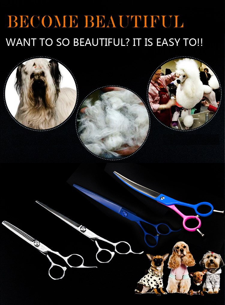 case 14 1 pet groom clean Verrado buckeye, az pet grooming 14 pet stop school of dog groom (1) 109 w honeysuckle st litchfield park, az 85340 (623) 547-0255 83 miles even so-called aggressive breeds should be assessed on case-by-case basis by a groomer.