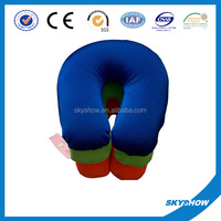 Factory Price feather pillow insert