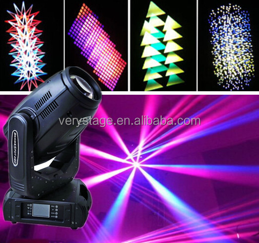 robe moving head <strong>beam</strong> 10r 280w <strong>beam</strong> spot wash dj lighting