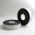 Thermal Insulation Rubber Foam Sealant Tape used for heat sound insulation