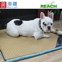 pet cooling mat eco freindly products pet cool mat