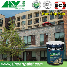 price list of granite and marble effect paint colors