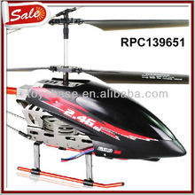 Hot selling rc helicopter airwolf mi-8 for outdoor