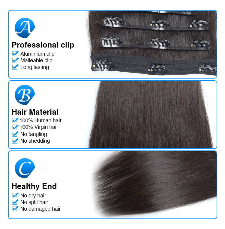 Best real hair clip in extensionswhere can i buy clip in hair best real hair clip in extensionswhere can i buy clip in hair extensions uk pmusecretfo Gallery