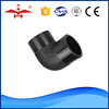HDPE Pipe 90 Degree Elbow And