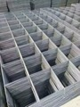 High Quality Bird Cage Welded Wire Mesh