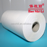 SMT Stencil Cleaning Roll Wiper