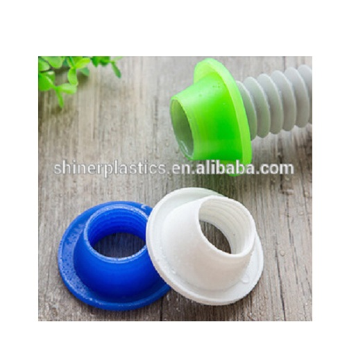 spare parts plastic injection moulding Small Plastic Parts custom-made plastic parts