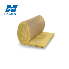 building materials thermal conductivity fiber glass wool batt insulation