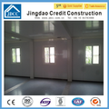 Best Seller And High Quality And Professional And Easy Instal Steel Structure Container House