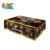 300shots multicolor consumer big celebration cakes fireworks(M25-300)