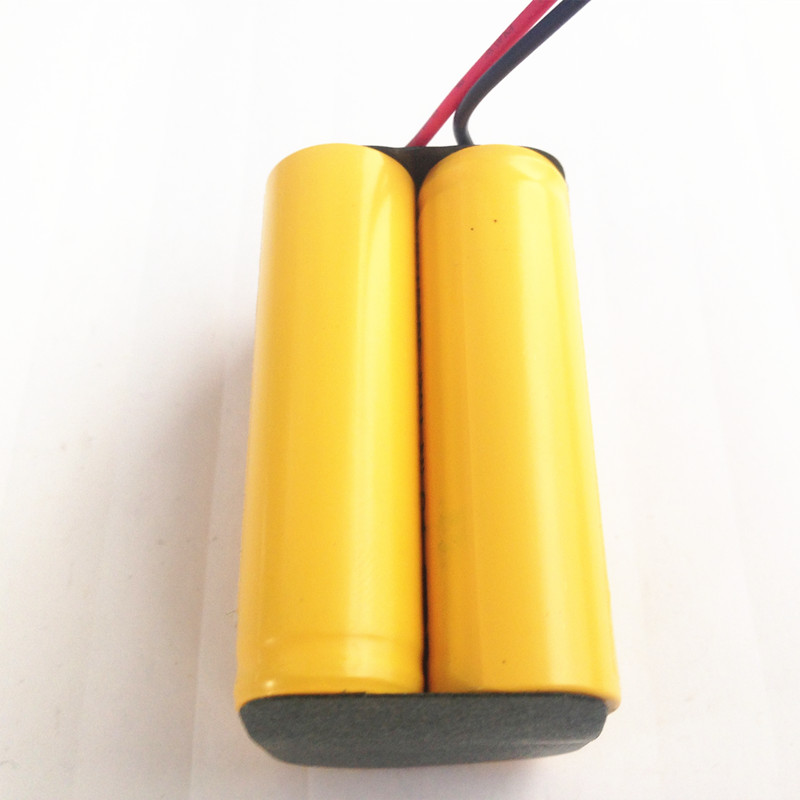 KRMT Economical nicd 4.8v 1500mAh rechargeable battery for eletronical products