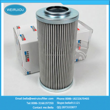 oil filter making machinery hydraulic oil press argo filter v3062053