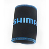 Best Selling Customized Neoprene Beer Cooler Beer bottle Cooler Bag