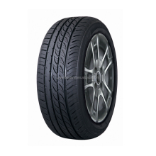 New coming Crazy Selling passenger car tires 14 15 16 17 18 inch from Greenland tyre company