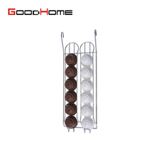 Leading the industry Elegant style lavazza coffee capsule Pod holder