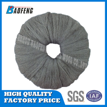 Stainless Steel Wool Polishing Pads For Utensils And Metal Surfaces