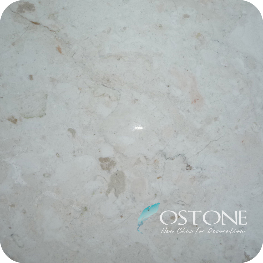 Import Marble Indonesia Beige Marble And Tile Outlet 24x24