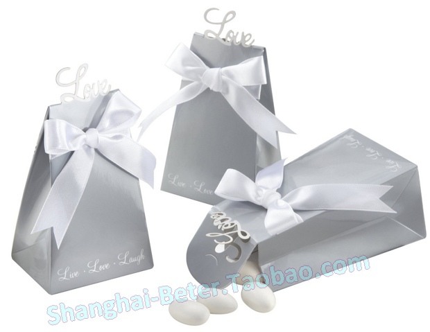 Cheap Elegant Wedding Favor Ideas Find Elegant Wedding Favor Ideas
