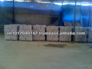 cheap material for mushroom cultivation